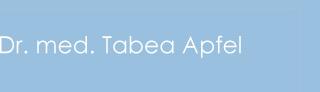 Tabea Apfel